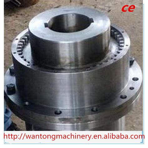 Electric Motor Coupling by High Precision Electric Motor Shaft Coupling Buy