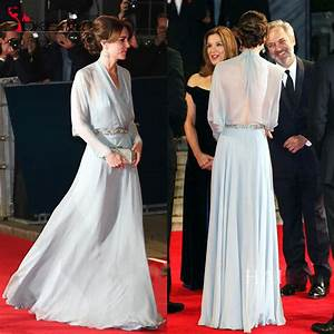 Online Get Cheap Kate Middleton Light Blue Dress ...