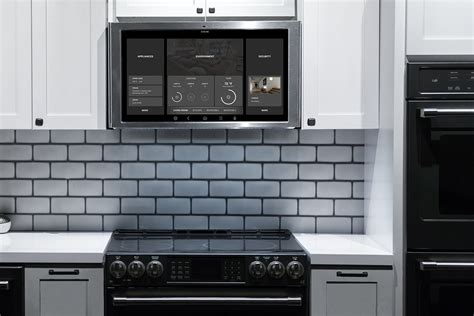 ces  guided cooking  smart appliances