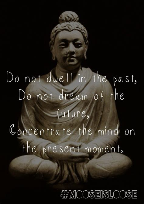 'walk as if you are kissing the earth with your feet.', gautama buddha instead, the disciple of the noble ones who desires long life should follow the path of practice leading to long life. 10 Awesome Buddha quotes that will inspire and motivate you