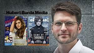 Tv Spielfilm Kosten : umbau in der ehemaligen verlagsgruppe milchstra e burda news stellt seine screens s ule neu auf ~ Eleganceandgraceweddings.com Haus und Dekorationen