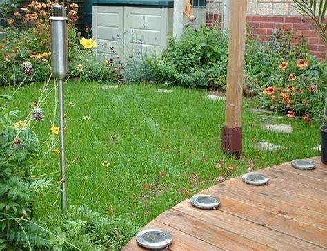come organizzare un giardino piccolo come fare un giardino piccolo giardino fai da te