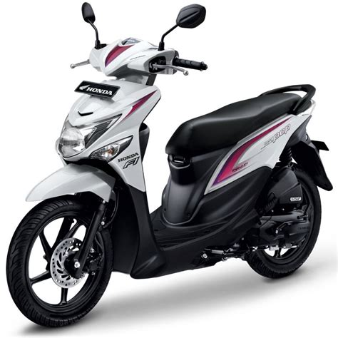 Beat Pop Image by Honda Beat Pop Esp Hitam Honda Beat Pop Esp Putih Car