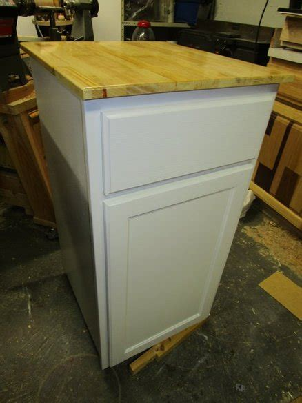 measuring for kitchen cabinets slide out matching kitchen waste cabinet by doubledd 7414