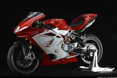 Superbike Agusta Motorbike Muscle Motorcycle Bike Wallpaperup