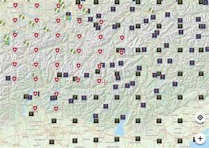 Locus Karten Download : get amazing maps easily in brand new locus store locus ~ One.caynefoto.club Haus und Dekorationen