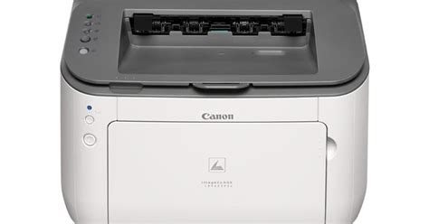 Check spelling or type a new query. برنامج تعريف طابعة Canon LBP3000 لويندوز 7/8/10 وماك - برنامج تعريفات كانون عربي