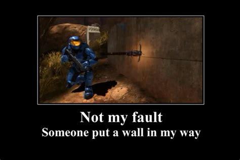 Red Vs Blue Memes - memes and or comics on team redvsblue deviantart