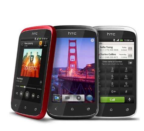 10 best budget smartphones top 10 best budget smartphones