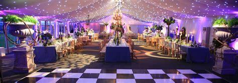 Wedding & Events Venue Hertfordshire & Bedfordshire