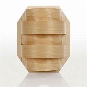 Silikonkabel 5x2 5 : hygrometer thermometer sanduhr basic klimamesser me ger t sauna set tirebeg ~ Frokenaadalensverden.com Haus und Dekorationen