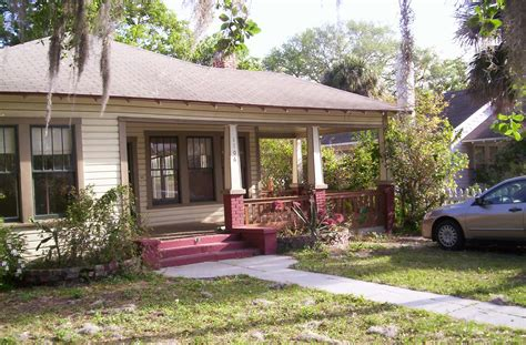 Lease To Own Houses - homerun homes homes available florida