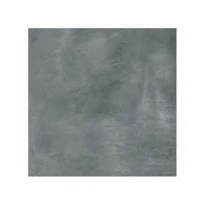 carrelage achat carrelage gris anthracite effet beton