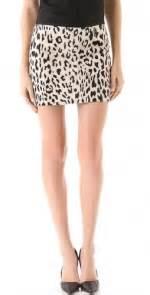 WornOnTV: Aria's black and white striped blazer, leopard ...