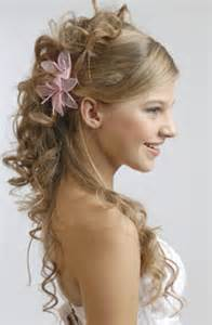 HD wallpapers plus size prom hairstyles