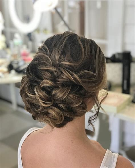 25 wedding updos find the one for you