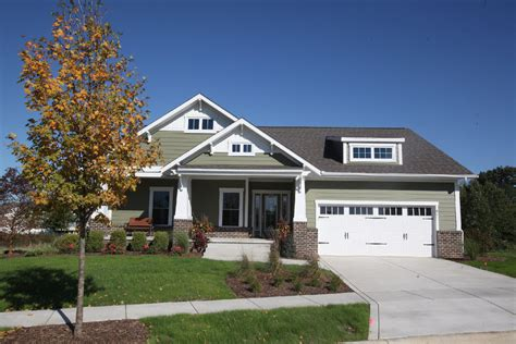 Homes For Rent Northwest Indiana 28 Images Houses For