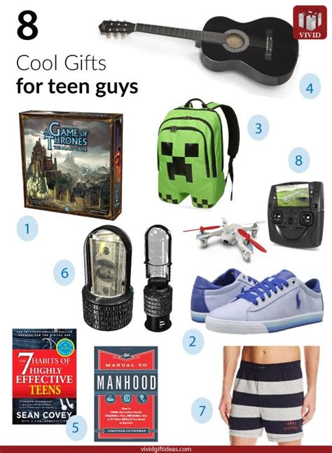 what to get for your teenage boyfriend for christmas that is a online boyfriend 25 best ideas about boyfriend gifts on gifts gifts and