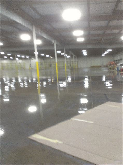 empire flooring los angeles concrete floor repair companies gurus floor