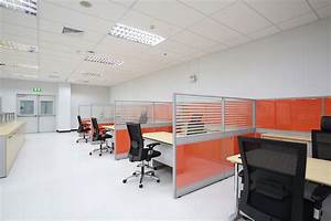 How to Make Workspace a Working Space with Office