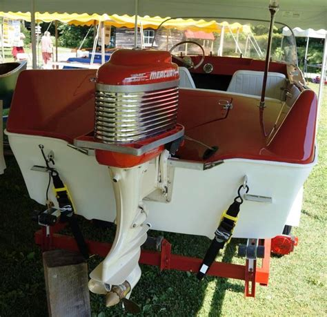Vollrath Boat Steering Wheel by Antique Boat America Antique Boat Canada
