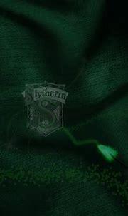 Harry Potter Slytherin Wallpaper Symbol | 2021 Live ...