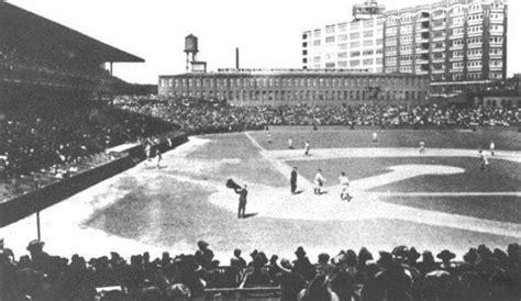 ballparks ballparks  baseball  guide