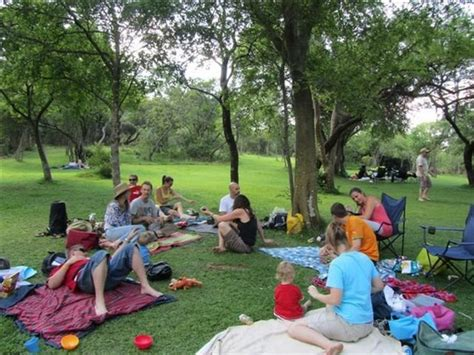 25 of the best picnic spots in south africa travelground