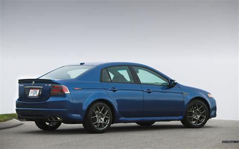 Acura, Cars (#215427