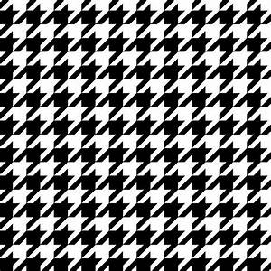 17 Best images about Patterns, Pattens, Patterns on ...