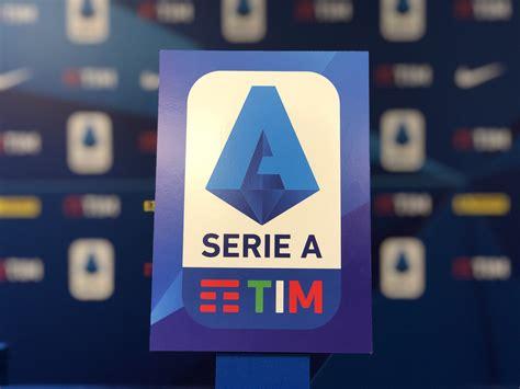 Niente intesa sul presidente: Serie A commissariata ...