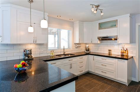 comptoir de cuisine en bois comptoir cuisine bois meuble de cuisine en bois comptoir