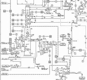 piping and instrumentation diagram piping guide With diagram symbols piping lines process flow diagram symbols piping lines