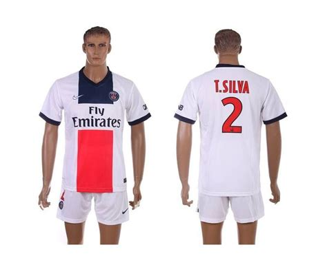 17 best images about maillot psg on coupe