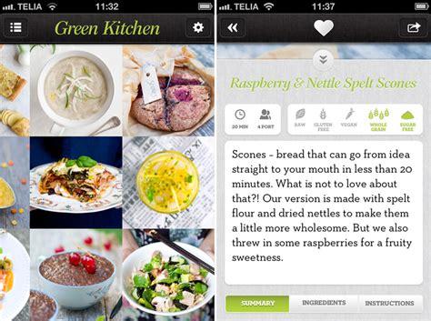 green kitchen stories cookbook green kitchen stories 187 soba noodle herb tofu salad 4027