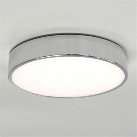 ceiling light warisan lighting