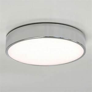 Kitchen ceiling lights on winlights deluxe interior