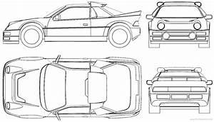 Mg Cars History