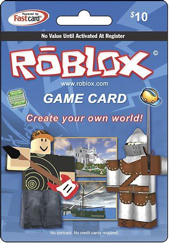 Interactivemmnsign Roblox  Ee  Card Ee   Roblox Best