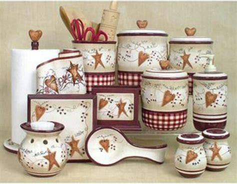 country hearts and kitchen country hearts kitchen 8425