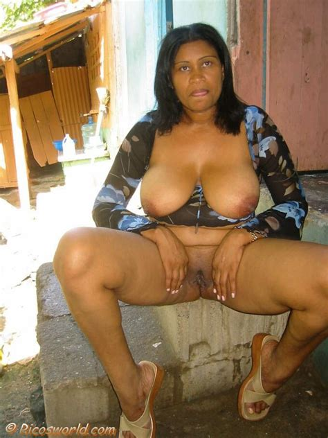 More Black Caribeans Photo Album By Stool559 Xvideos