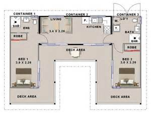 container house design 25 best container house plans ideas on shipping container house plans cargo home
