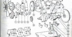 2002 Ford Sport Trac Engine Diagram  U2022 Wiring Diagram For Free