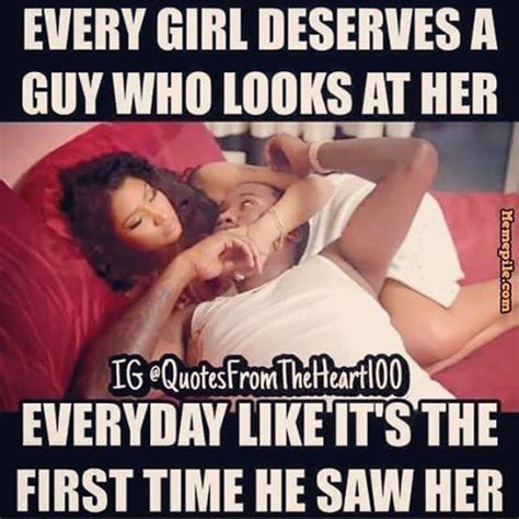 Memes About Relationships 40 Relationship Memes That Will You Up Clare K
