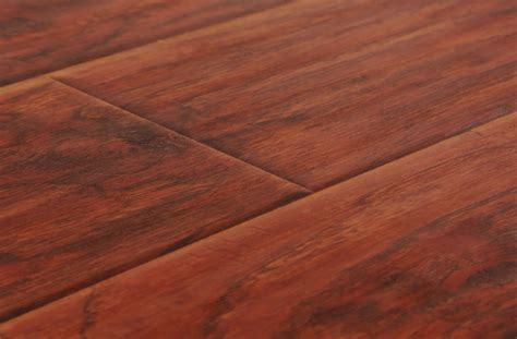 Laminate Flooring Without Formaldehyde by Bel Air Laminate Flooring Formaldehyde Gurus Floor