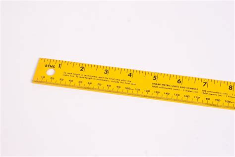 State Your Length Girth Width Flaccid And Erect Size