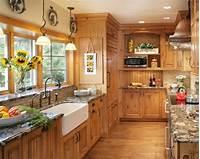 knotty pine cabinets Knotty Pine Cabinets | Houzz