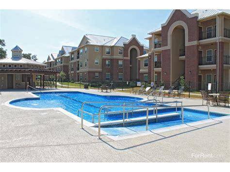 Woodlawn Ranch Apartment Homes Apartments, San Antonio Tx