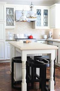 1000 images about jamie young in the home on pinterest With young furniture kitchen cabinets