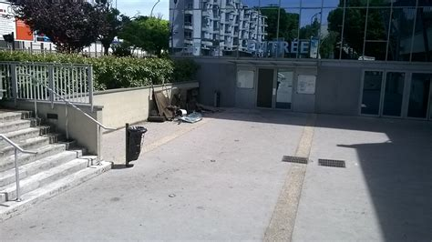gros incendie 224 la piscine de villejuif 94 citoyens